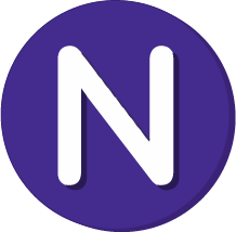 non-degree learner icon